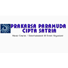 lowongan kerja CV. PRAKARSA PARAMUDA CIPTA SATRIA | Topkarir.com